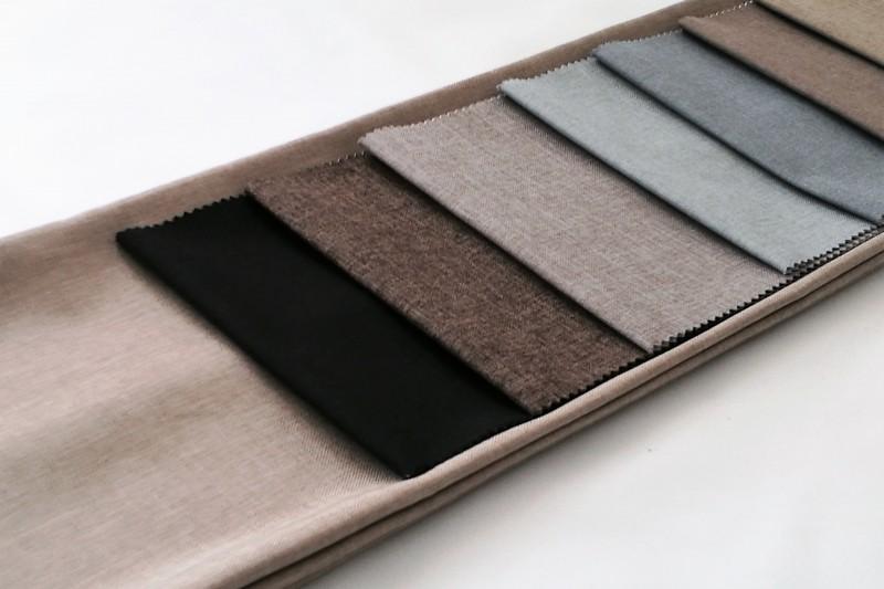 Blackstone 100 serie 150 cm