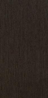Dark brown 709