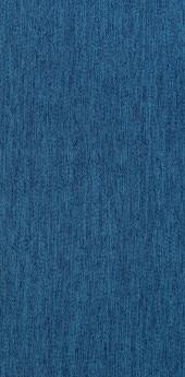 Blue 718