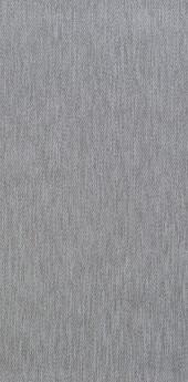 Light grey 780