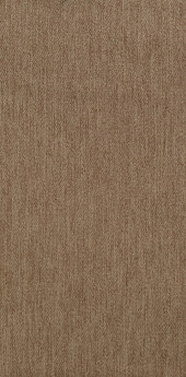 Brown 781
